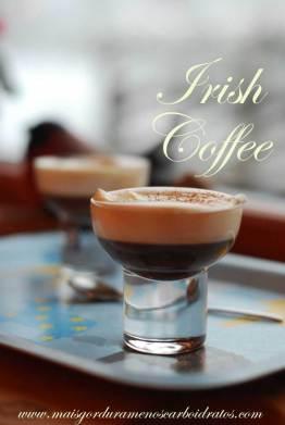 irish-coffee-sem-carboidratos1